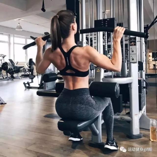 減肥期間特別容易餓怎麼(me)辦! 6個(ge)方法(fa)