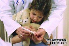 科学家找到糖尿病致病机制,糖尿病