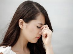 女性如何预防盆腔炎症的威胁?